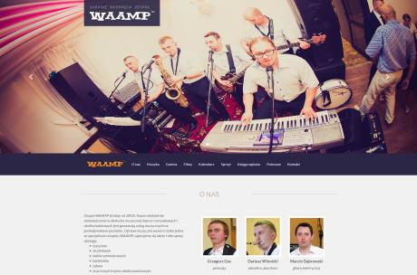 Waamp.pl