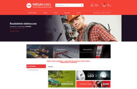 MegaKabel.pl